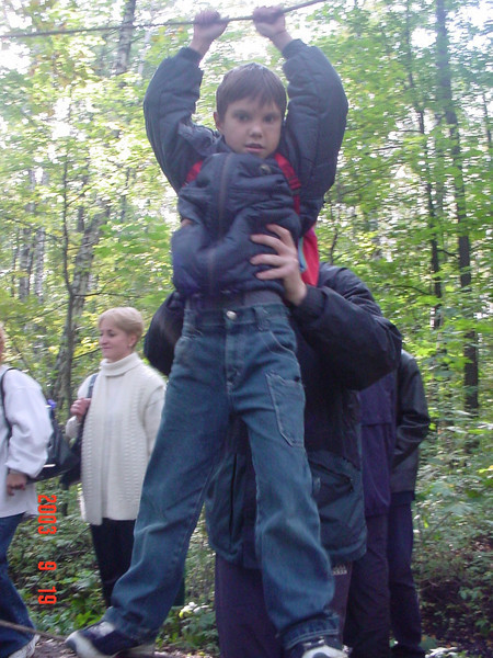 Турслёт Осень-2003 035.JPG