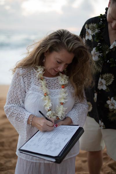 Kauai-sunrise-wedding-32.jpg