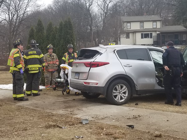 3/21/2018 Justin Muszynski | Staff