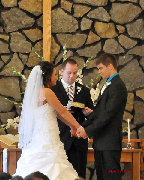 ChDa Wedding 123.JPG