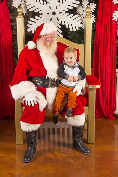 Santa 12-16-17-340.jpg