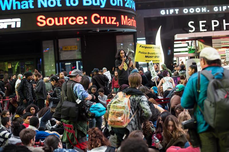 kidsprotest (5 of 82).jpg