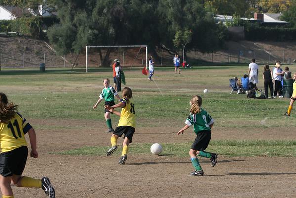 Soccer07Game10_120.JPG