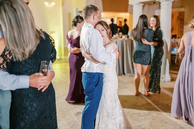 TylerandSarah_Wedding-1399.jpg