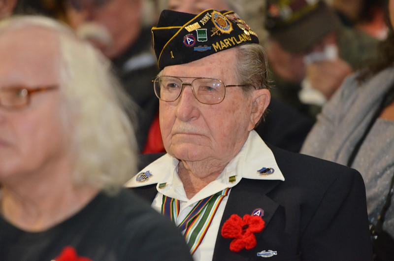 Veterans Day 2014 294.JPG