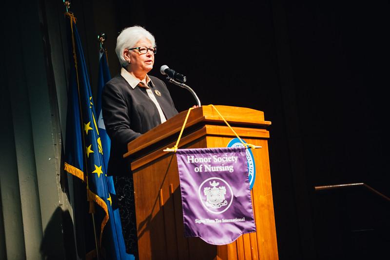 April 06 2018_Nursing Research Day Keynote Speaker-3242.jpg