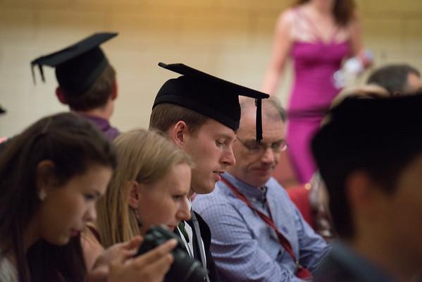24-07-14 Mechanical Engineering Graduation