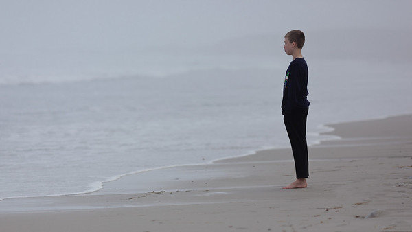 2011 - 03 - Monterey