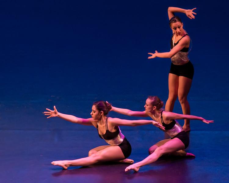 LaGuardia Senior Dance Showcase 2013-823.jpg