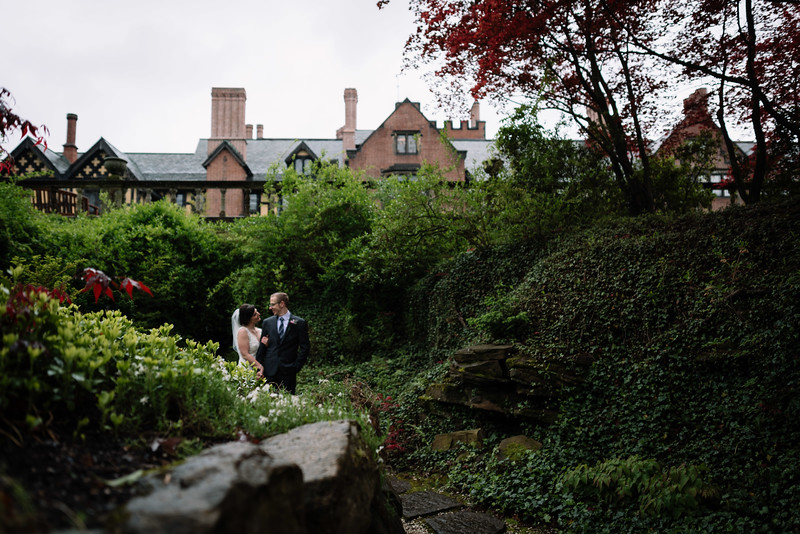 Tiffany Chase Wedding 5 - 95 - _ADP0379.jpg