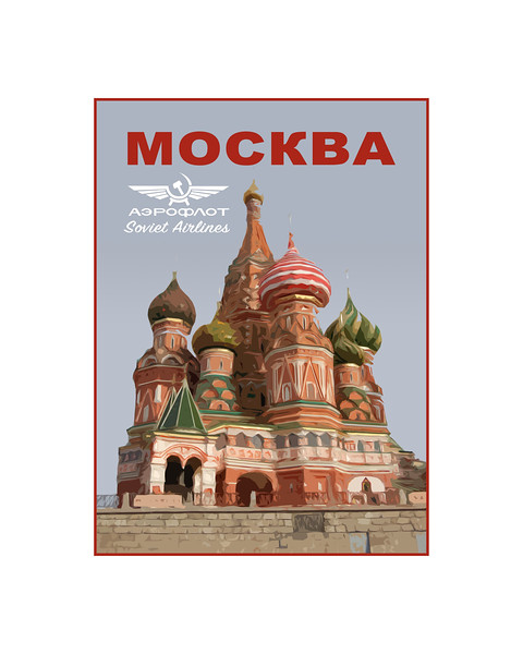 Moscow - 10.25x14 on 16x20.jpg