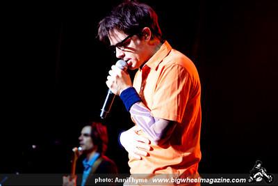4-Weezer-IMG_7311.jpg