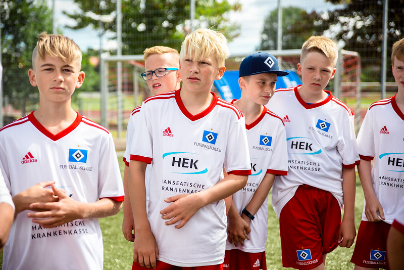 feriencamp-schonkirchen-030719---b-50_48200645127_o.jpg