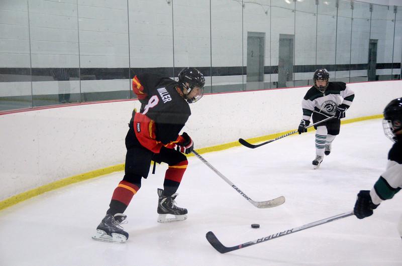 121222 Flames Hockey-030.JPG