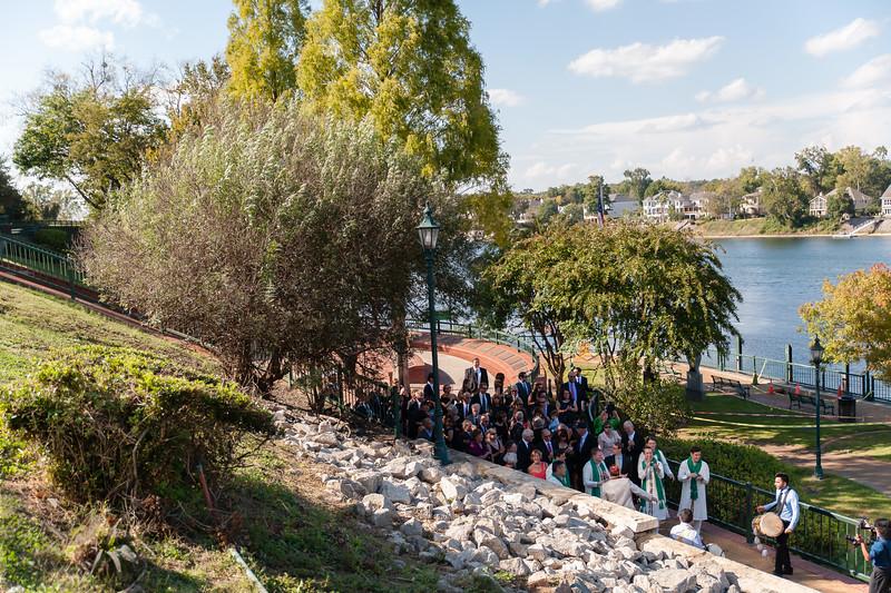 bap_hertzberg-wedding_20141011155433_DSC9273.jpg