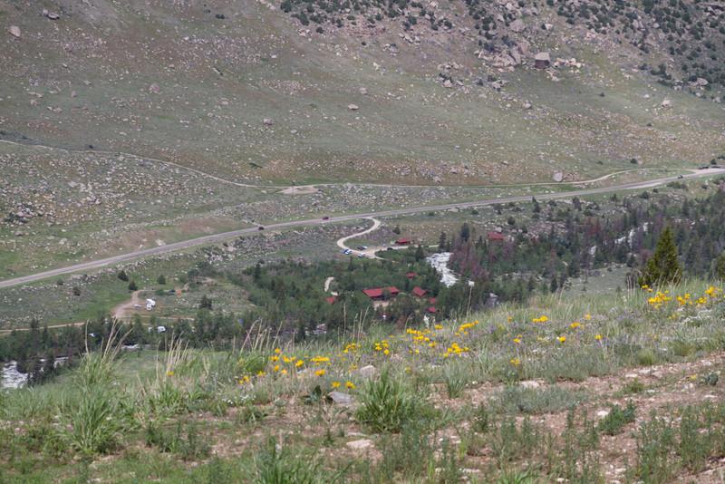 2011_07_04 Wyoming 026.jpg