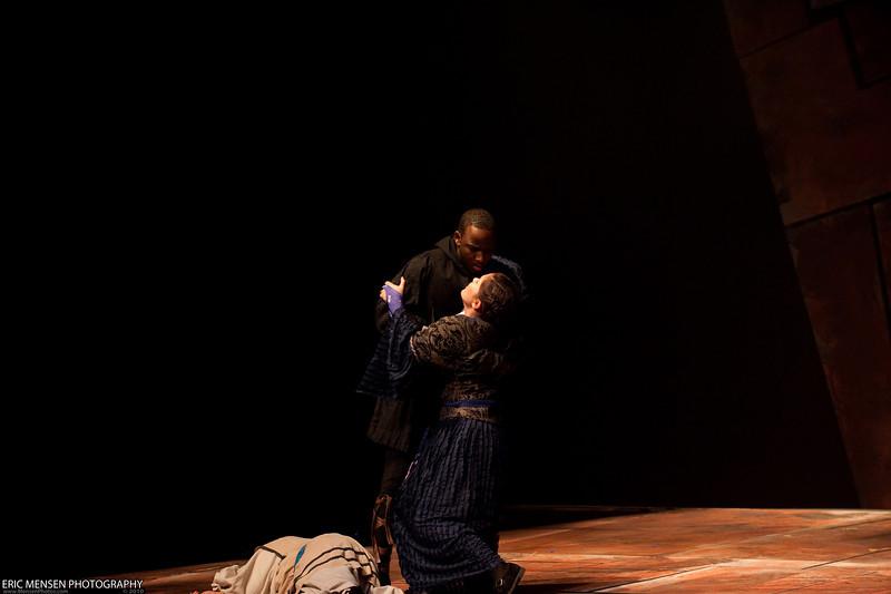 Macbeth-242.jpg