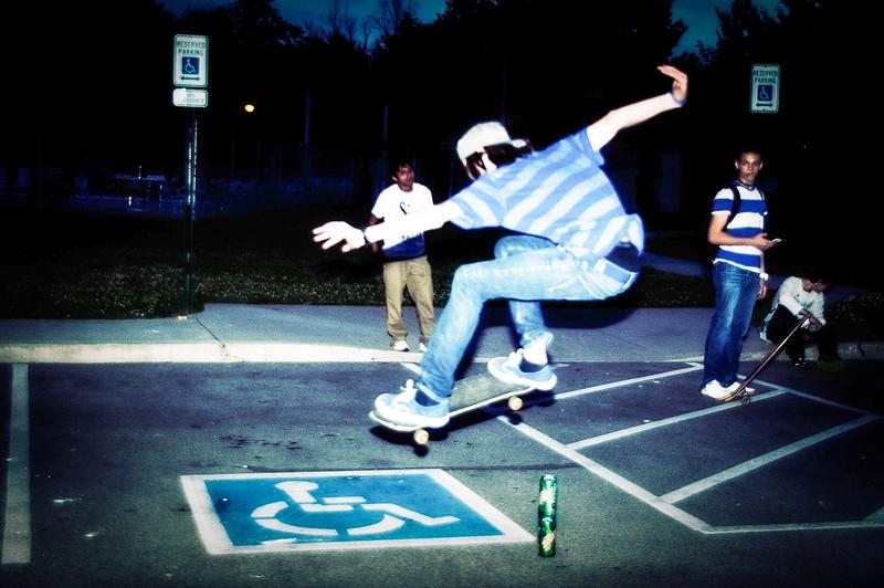 Boys Skateboarding (44 of 76)-Edit.jpg