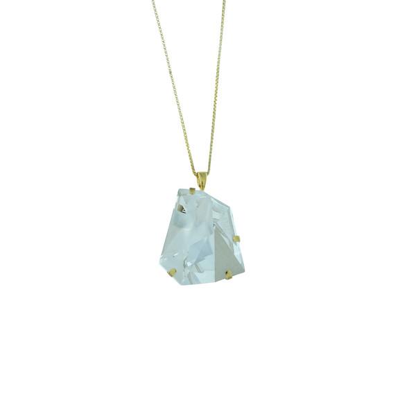 JPG-Necklace-Crystal-Gold.jpg