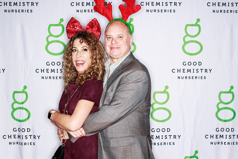 Good Chemistry Holiday Party 2019-Denver Photo Booth Rental-SocialLightPhotoXX.com-10.jpg