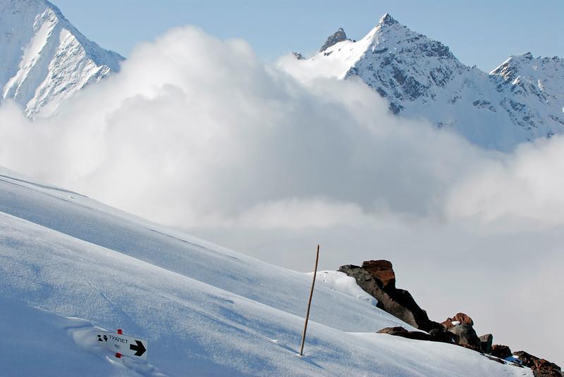 080502 1761 Russia - Mount Elbruce - Day 2 Trip to 15000 feet _E _I ~E ~L.JPG