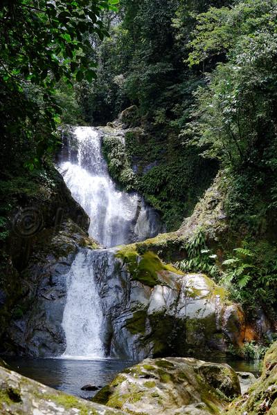Honduras 0204_.jpg