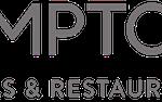 1280px-Kimpton_Hotels_&_Restaurants_logo.svg.png
