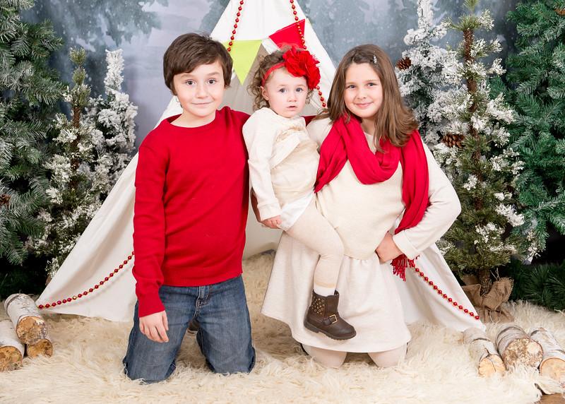 Kenney-HolidayMini2015-010.jpg