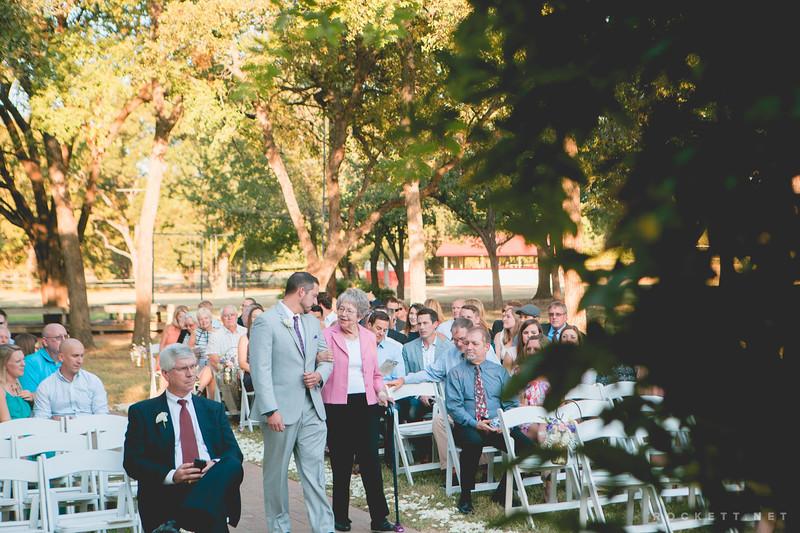 2015-09-26-Portier Wedding Web-268.jpg