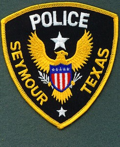 Seymour Police