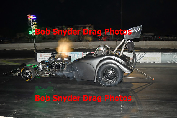 ProModvs.FuelAltered-DentonTX-6-28,29-2019