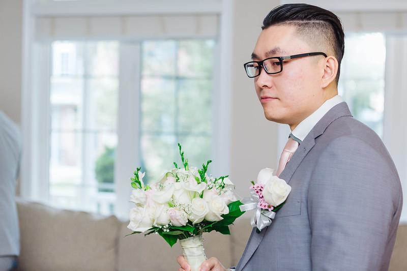 2018-09-15 Dorcas & Dennis Wedding Web-152.jpg