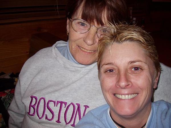 auntie's visit 2-14 to 3-2-04 012.jpg
