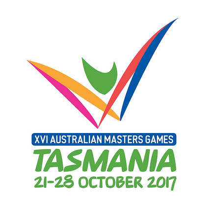 Australian Masters Games - Basketball
