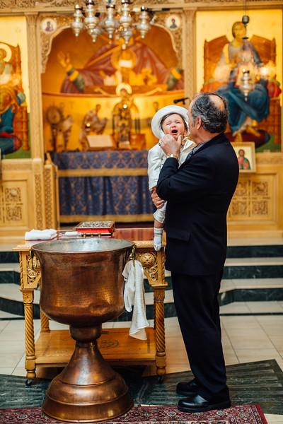 Baptism-Fotis-Gabriel-Evangelatos-2726.jpg