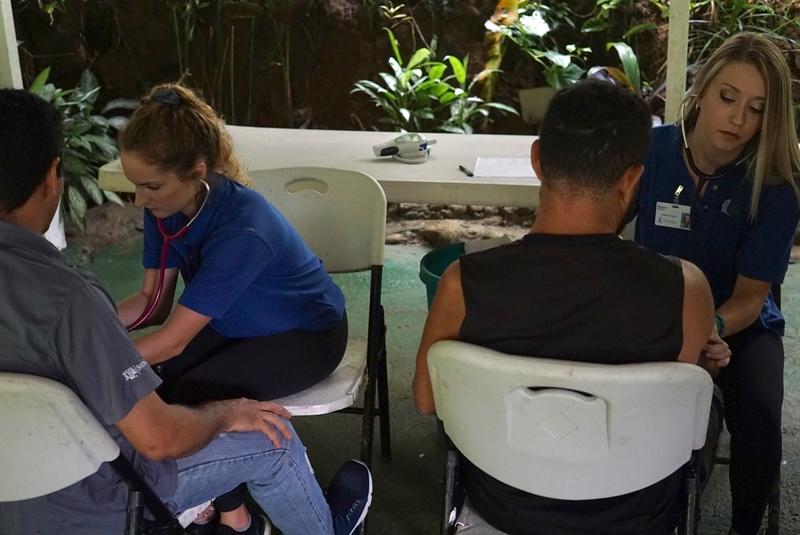 Day Seven-6San Ramon-community clinic_5.24.19.jpg