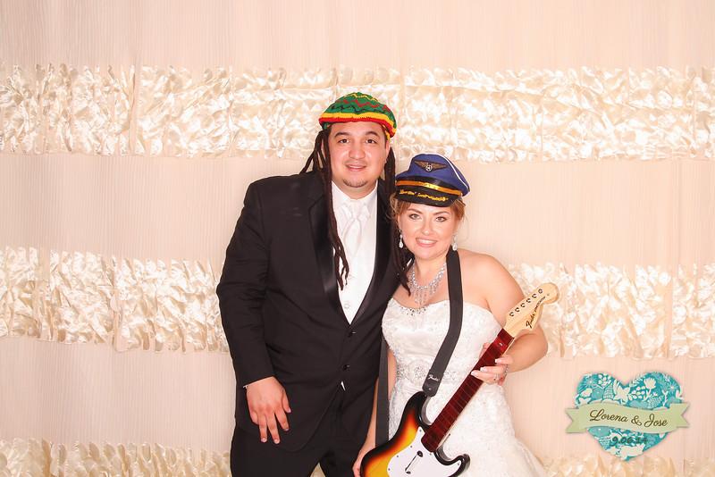 Lorena & Jose-088.jpg