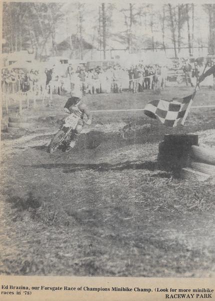 brazina_racewaynews_1977_085.JPG