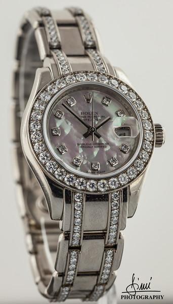Gold Watch-3569.jpg