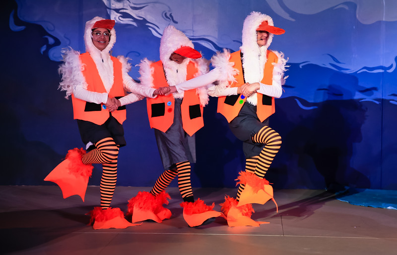 3-12-16 Opening Night Little Mermaid CUHS-0346.jpg