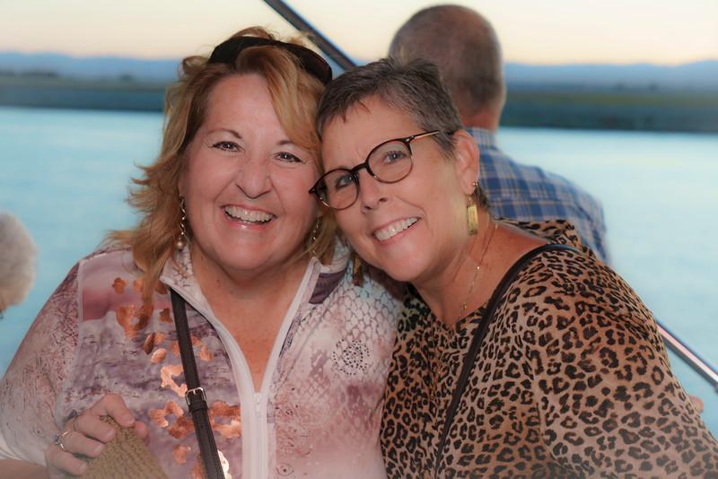 Kathy & Susan (1 of 1).jpg