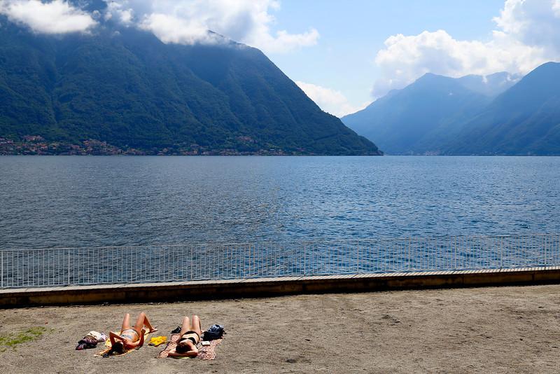 Lake Como Beach.jpg