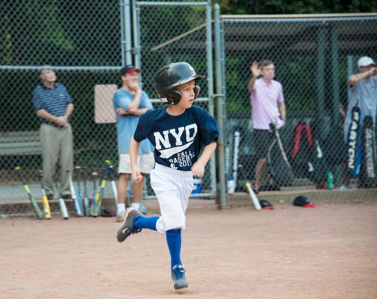 NYO Express Baseball-41.jpg