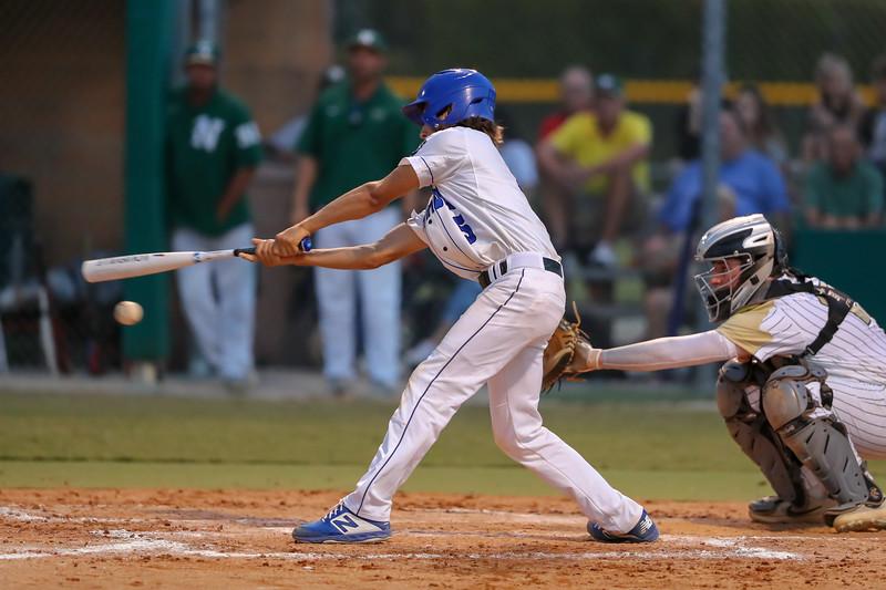 3.12.19 CSN Varsity Baseball vs SJN-105.jpg