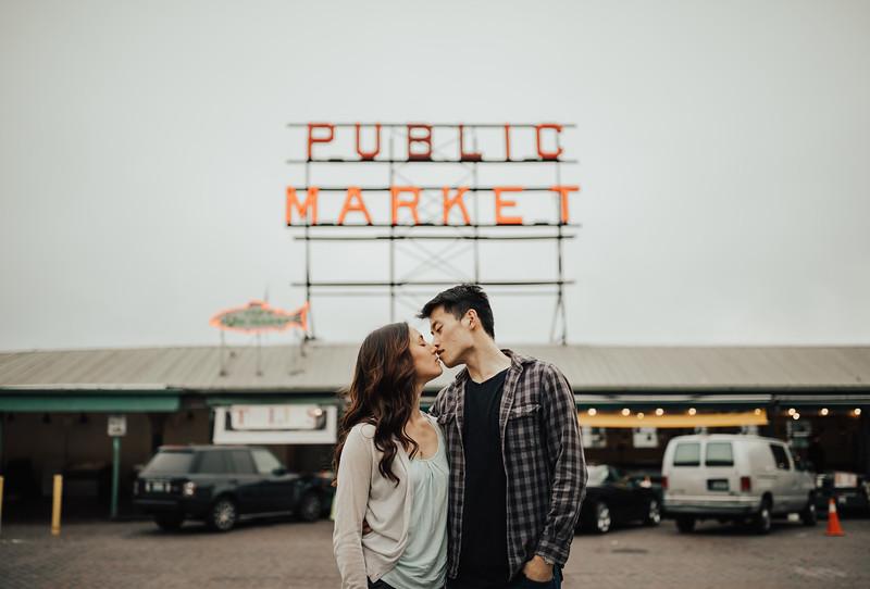 2017-04-11_ROEDER_TommyAlexa-Seattle-Engagement_0628.jpg
