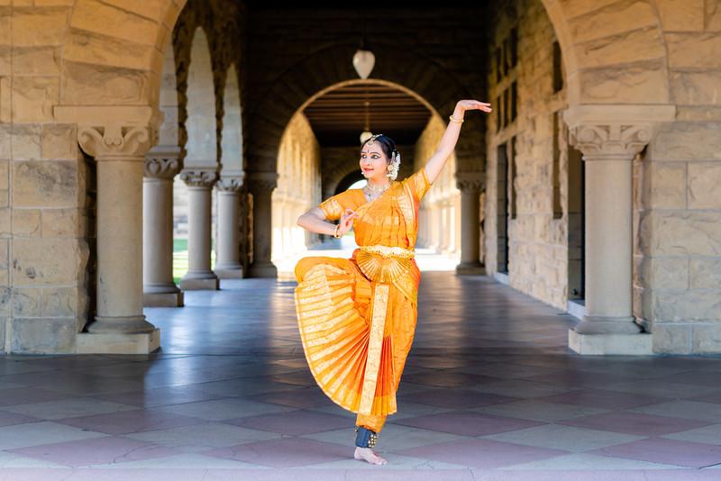 Indian-Raga-Stanford-220.jpg