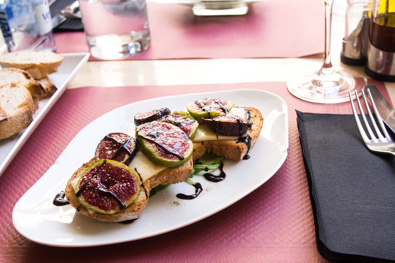 B12 figs on toast.jpg