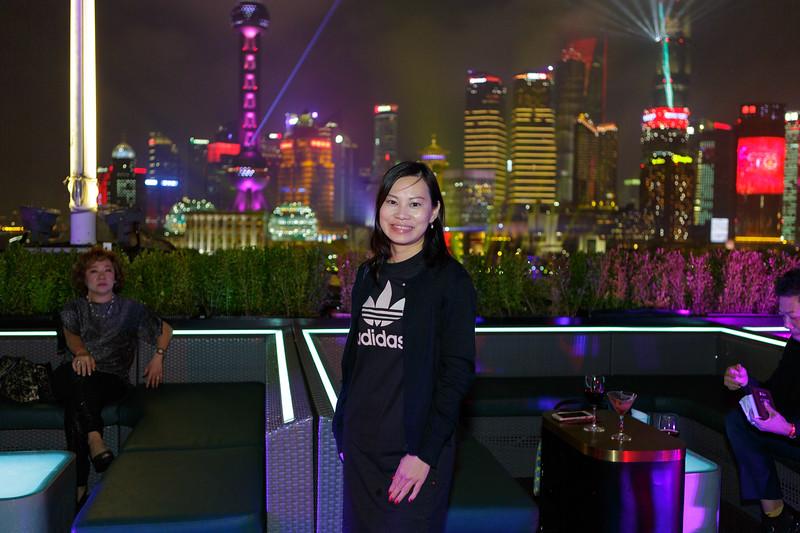 AIA-Shanghai-Incentive-Trip-2019-Day-1-060.jpg