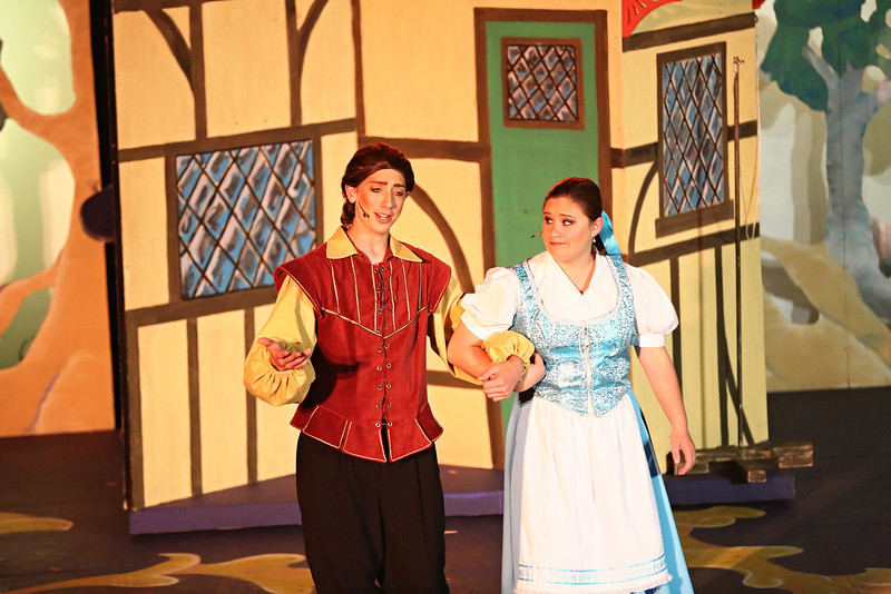 Debbie Markham Photo-Closing Performance-Beauty and the Beast-CUHS 2013-307.jpg