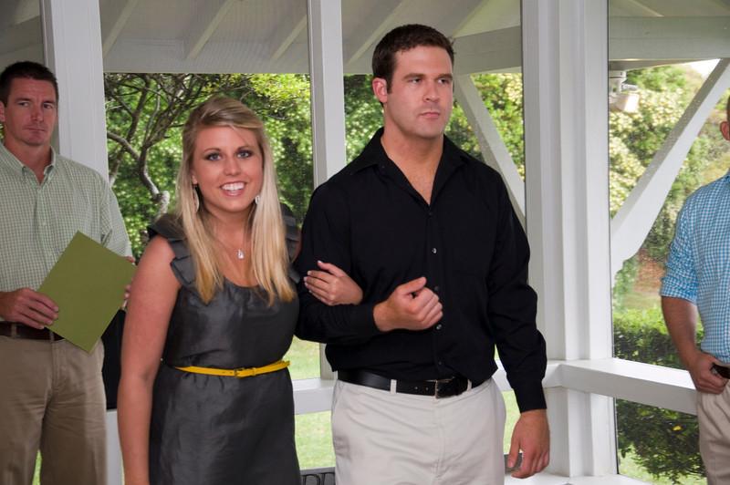 KC & Haley Wedding-056.jpg